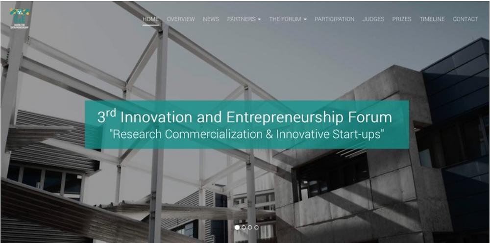 C4E, Entrepreneur, Innovation, Cyprus, Invest, Navigator, Consulting