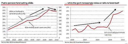 Japan monetary base.png
