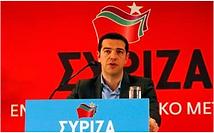 tsipras memorandum.PNG