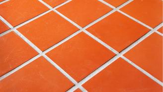 Navigator starts due diligence on ceramic tile investment in Ukraine