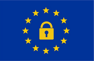 GDPR, Navigator, Europe, Consulting, Privacy, Invest, Innovation, Network, Cyprus