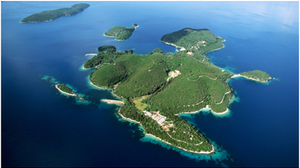 Scorpios, Greece, Island, Investment, Navigator, Consulting