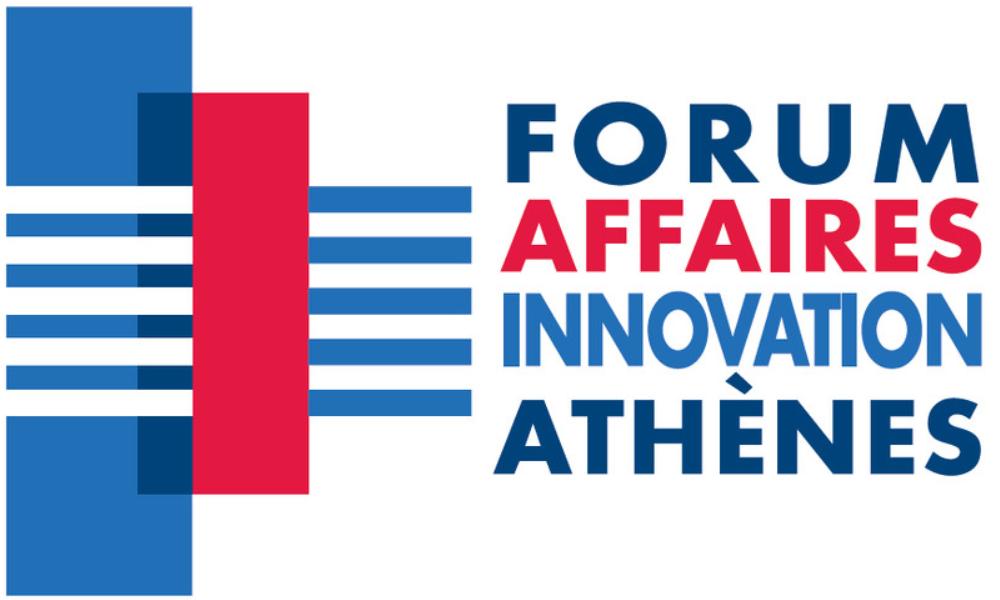 Navigator, Consulting, Innovation, Entrepreneurship, France, Greece, Athens, Economy