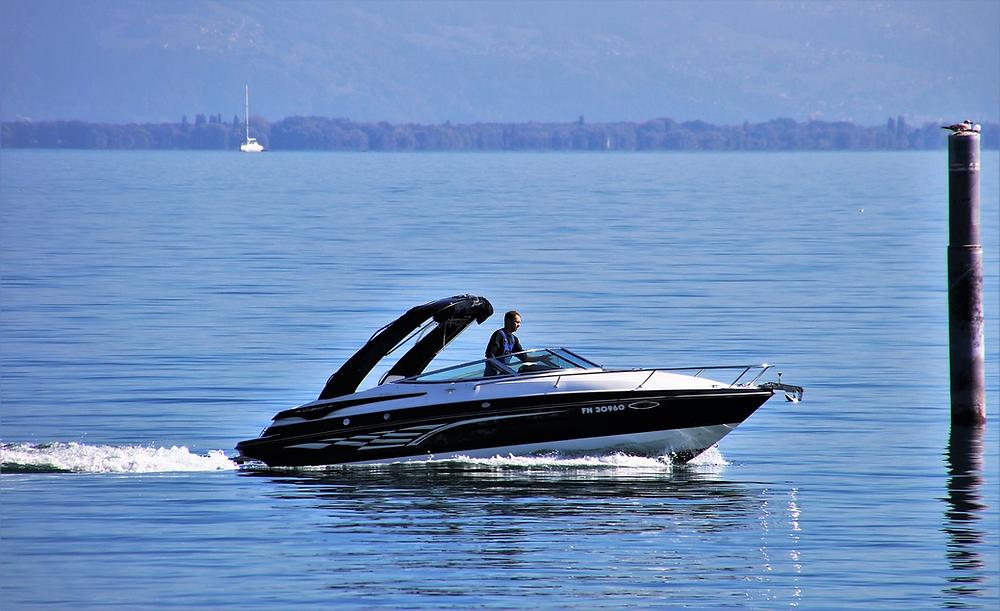 Sustainability, Environment, EU, Training, Limassol, Innovation, Boats