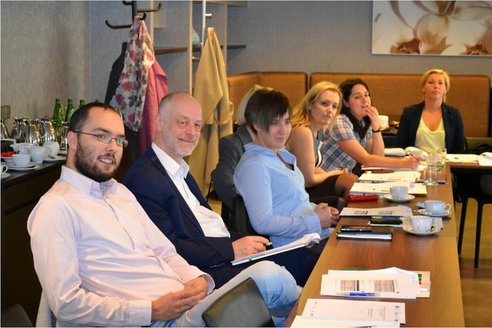 InterCom, Business, Cluster, Training, Innovation, Platform, Navigator, Consulting, Poland, Lithuania, Business