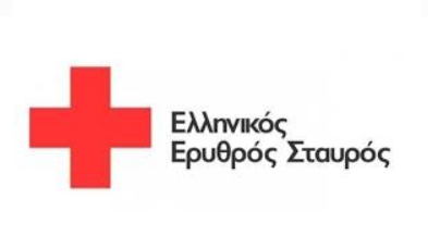 Greece, Fire, Red Cross, Navigator, Consulting, Athens, Mati