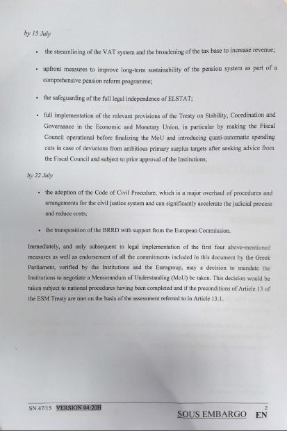 eurozone counterproposal greece 2.png