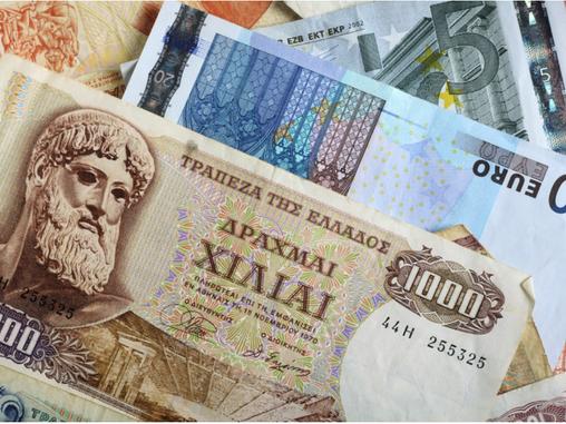 Navigator releases September 2012 Economic Update for Greece