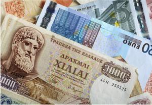 Greece, Economy, Navigator, Consulting, 2012