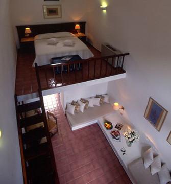 santorini hotel sale 9.png