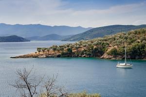 Navigator, Innovation, Tourism, Greece, Accelerator, Entrepreneurship