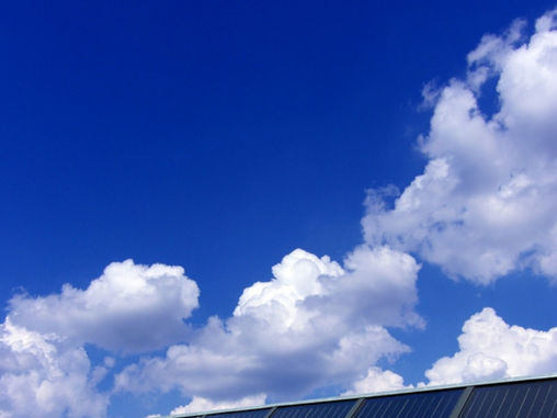 Navigator completes financial review of Romanian photovoltaic plant