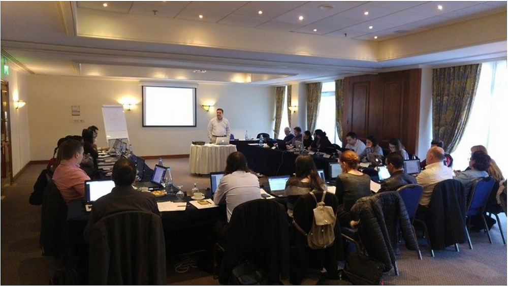 Customer, Experience, Navigator, Consulting, Training, Nicosia, Cyprus, Digital, Online, Invest