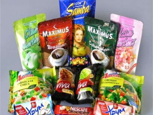 Navigator begins flexible plastic packaging market survey
