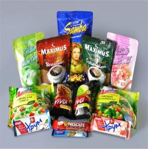 Ukraine, Plastic, Market, Survey, Analysis, Consulting,