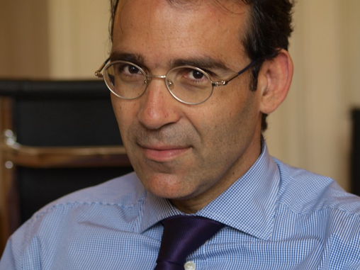 Dr. George Pagoulatos to review Greek Investment Programme at Athens Investment Summit