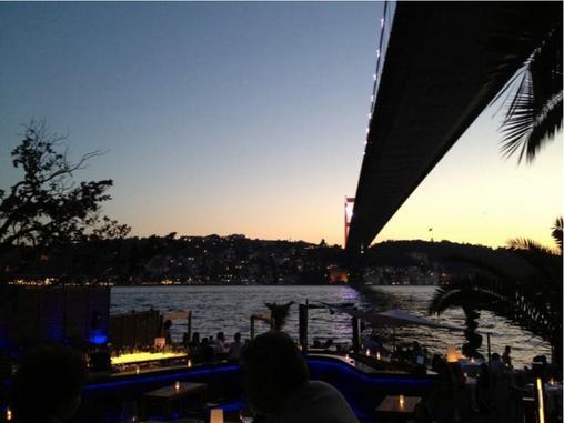 Navigator arranges EUR 450,000 in trade finance for a Turkish electronics distributor