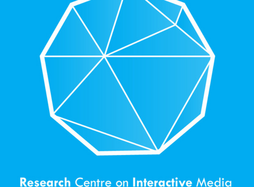 Research Centre on Interactive Media seeks Chief Executive Officer