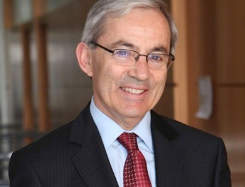 Sir Christopher Pissarides to speak at the BestInvest Cyprus Conference