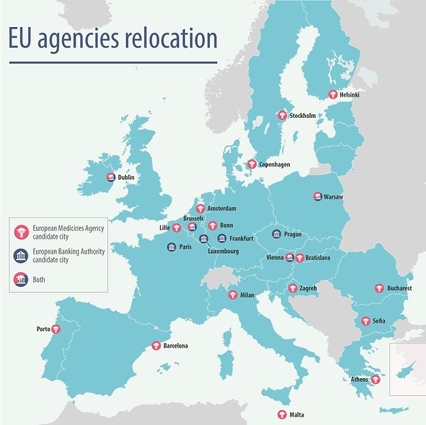 EMA EPA Relocation London BREXIT.png