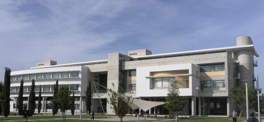University, Cyprus, Innovation, Invest, MBA, Navigator, Consulting