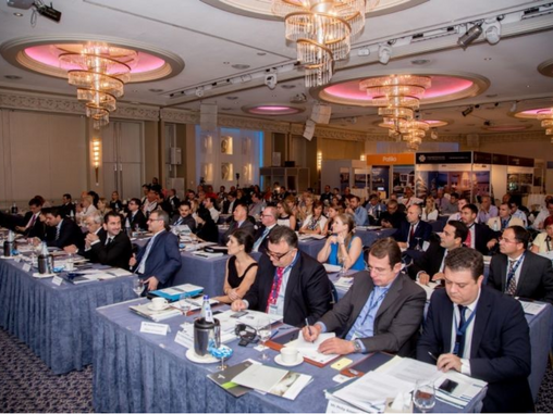 First BestInvest Cyprus conference completed successfully