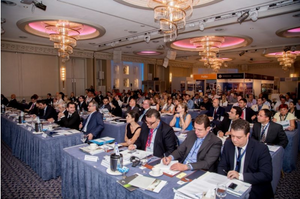 Conference, Invest, Cyprus, Limassol, Tourism, Innovation, Business, Economy, Finance, Navigator, Consulting