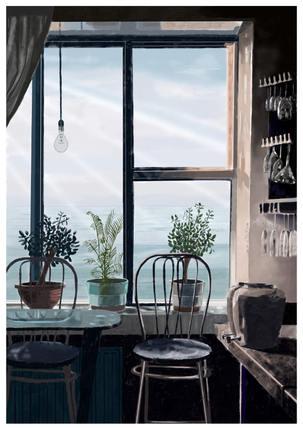 By the window-A5.jpg