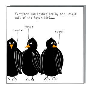 Roger bird.jpg
