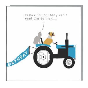 Faster Bruno.jpg