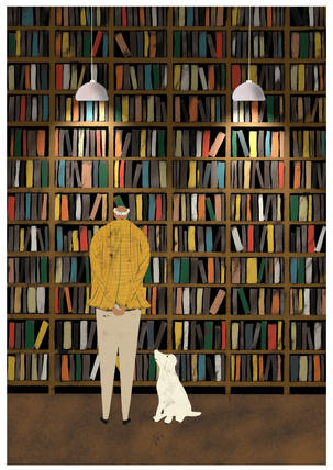 library A5.jpg