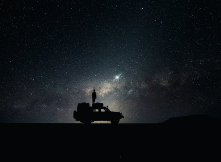 A New Dawn for Apologetics