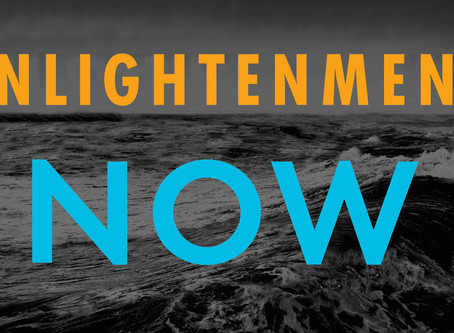 The Enlightenment Improved the World—But Not without Christianity