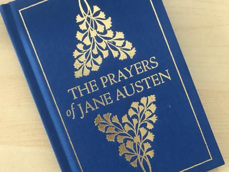 Jane Austen's answer to Atheism 2.0