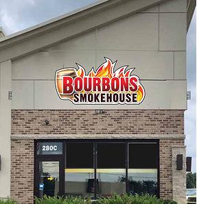 Bourbons store image.jpg