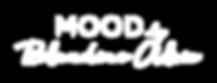 MOOD_byBA_logo_blanc.png