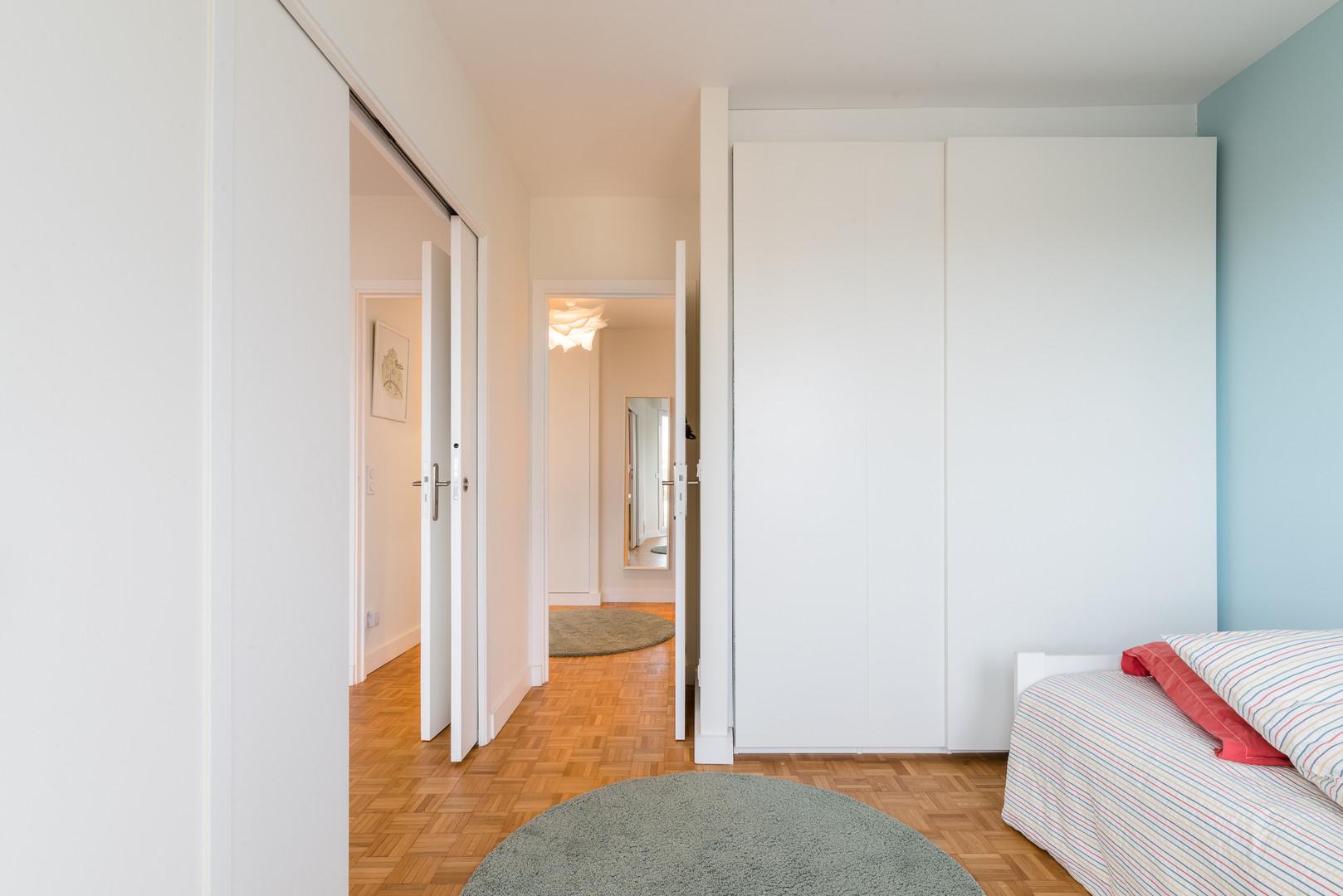 12_2017-12-14-Appartement Boulogne-22.jp