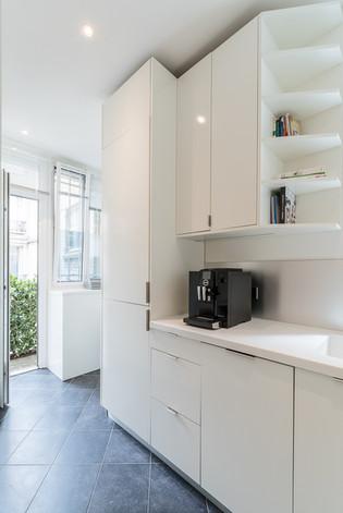 5_2017-07-19-Appartement rue Saint Lazar