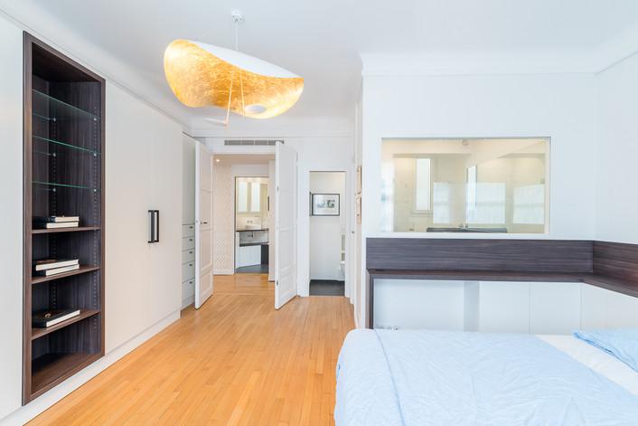13_2017-07-19-Appartement rue Saint Laza