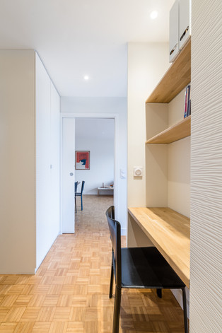 5_2017-12-14-Appartement Boulogne-10.jpg
