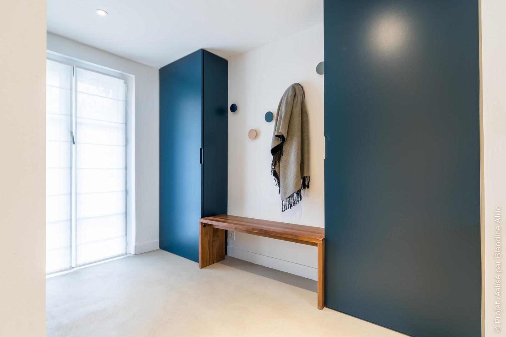 2_Parisot_7_2017-11-22-Maison Bougival B