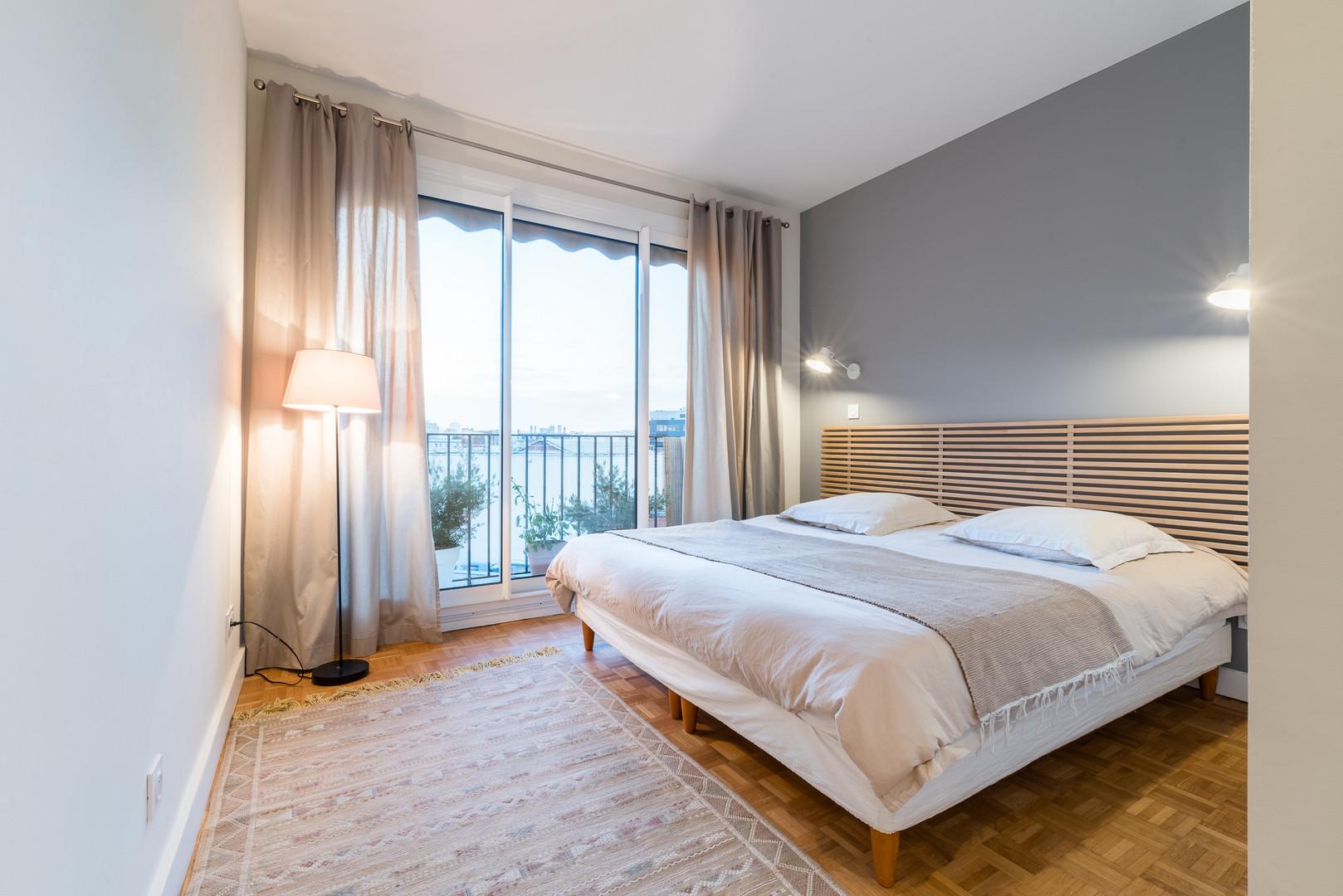8_2017-12-14-Appartement Boulogne-1.jpg