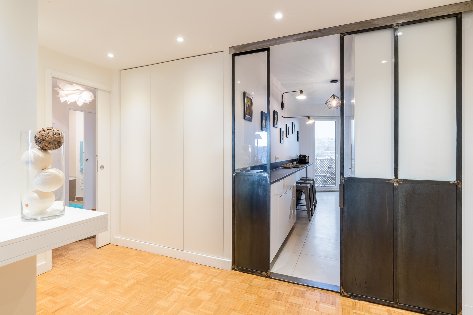 2_2017-12-14-Appartement Boulogne-13.jpg