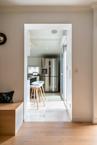 2018-07-18-Appartement Paris 18-8.jpg