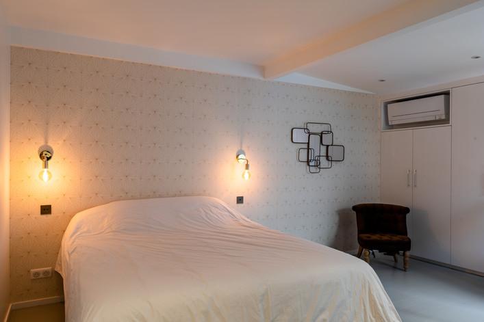 2018-07-18-Appartement Paris 18-15.jpg