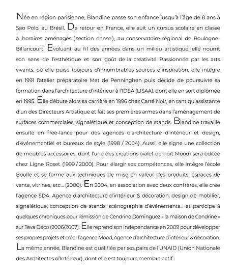 textes_parcous_2NOV-01.jpg