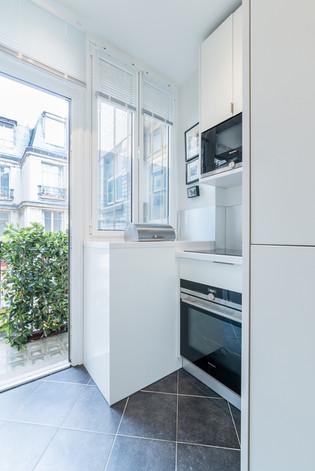 6_2017-07-19-Appartement rue Saint Lazar