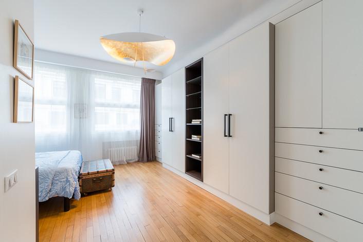 11_2017-07-19-Appartement rue Saint Laza
