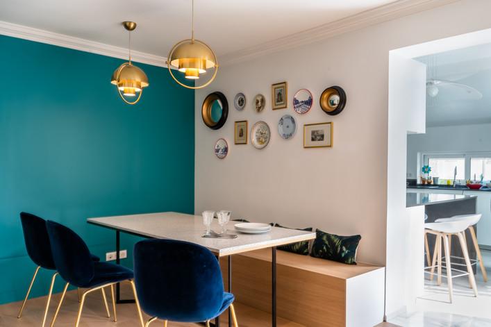 2018-07-18-Appartement Paris 18-7.jpg
