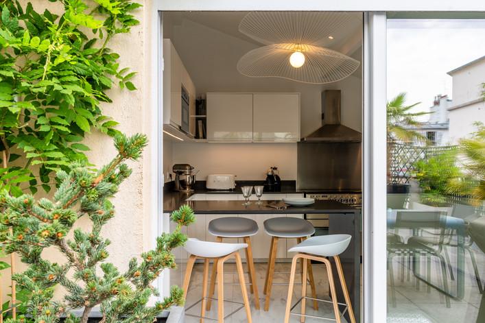 2018-07-18-Appartement Paris 18-10.jpg